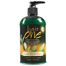 Best Shampoo And Conditioner For Color Treated Hair Jojoba Hair Cleanser Conditioner