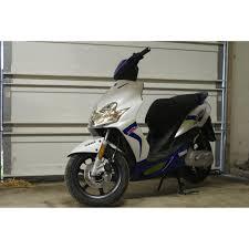 yamaha jog r ac 2012 tank 5 liter benzin 95 vægt