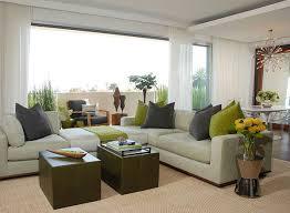 modern contemporary living room ideas how to design the living room for well modern living room design