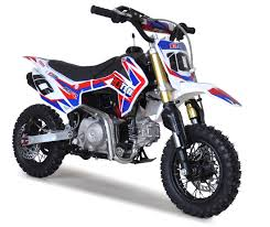 road legal motocross bikes 10ten bikes