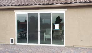 10 Foot Patio Door 12 Foot Patio Doors Outdoor Goods