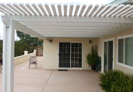 Patio Covers Enclosures Patio Covers San Diego Ca Aluminum Door Window Awnings Patio