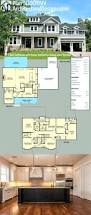 finished attic plan basement plansample floor plans software
