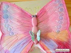 Butterfly Cake Decorations On Wire Butterfly Cake Wire Photos And Butterflies