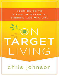 target danvers ma black friday hours chris johnson on target living by lia xing issuu