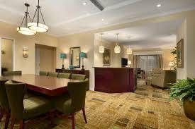 Two Bedroom Suites In Orlando Near Disney Hotel Embassy Suites Orlando Near Disney Kissimmee Fl Booking Com