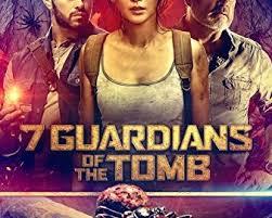 film bioskop hari ini di twenty one australia jadwal nonton movie film bioskop 21 minggu ini