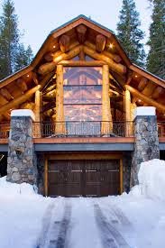 cabin style home the 25 best custom home designs ideas on cabins and