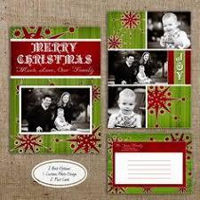digital christmas card e card or printable 15 00 via etsy
