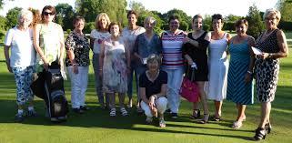 Golfclub Baden Hills 10 Altrhein Ladies Open U2013 Gc Altrhein E V