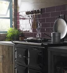 kitchen tiles ideas for splashbacks splashback ideas for kitchens splashback ideas for kitchens with