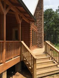 florida cracker house cracker style log homes cypress southern yellow pine white