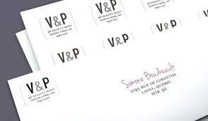 wedding invitations return address luxury wedding invitations labels etiquette and wedding invitation