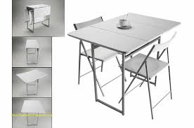 chaise pliante cuisine 53 meilleur de chaise en bois pliante image idée byrd middle