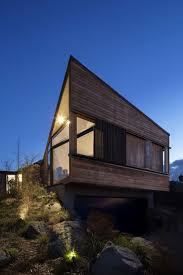 43 best houses u2013 new zealand images on pinterest architecture