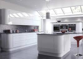design white kitchen cabinets design ideas for ultra modern