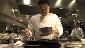 emission de cuisine sur m6 guide michelin la folle course aux étoiles des chefs cuisiniers sur