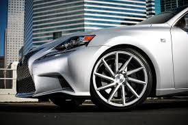 lexus body shop miami lexus is exclusive motoring miami exclusive motoring miami