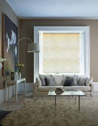 wireless battery operated electric blinds the electric blind company