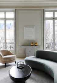 Small Space Living Part 2 by Montaigne By Joseph Dirand Part 2 Seventeen Doors Classy