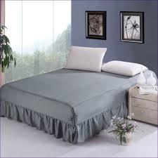Upholstered Bed Frame Full Bedroom Marvelous Twin Bed Upholstered Headboard Cheap
