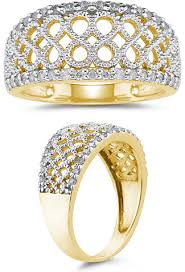 rings design images images Diamond gold ring designs beautiful diamond rings design best jpg