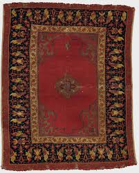 Wool Indian Rugs 10 Most Expensive Carpets In The World