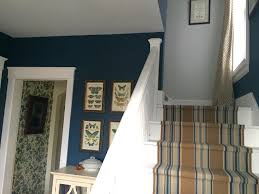 benjamin moore in the midnight hour paint colors pinterest