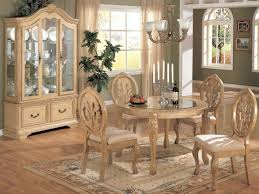 dining room white wash dining room set 00025 white wash dining