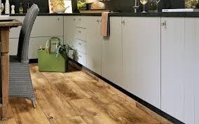 Cheap 8mm Laminate Flooring Balterio Laminate Flooring Reviews Flooring Designs