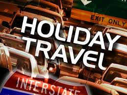 the best day for thanksgiving travel is on the itself