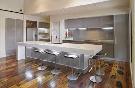 100 10x10 kitchen designs with island awesome modern