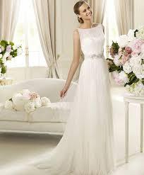 wedding dresses derby wedding dress pronovias bridal gowns fashion collection derby