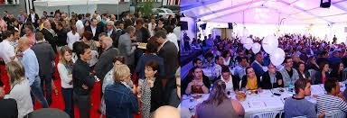 schenker joyau montaigu si e social inauguration du siège social à montaigu plus de 1 100 personnes