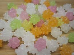 rock candy where to buy rock candy the outlaw tm