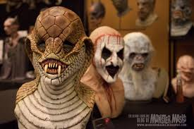 monsterpalooza 2013 photos part 2 blood curdling blog of