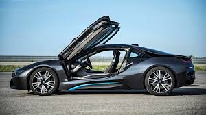 modified bmw i8 bbc autos bmw u0027s i8 swallows the m6 u0027s v8