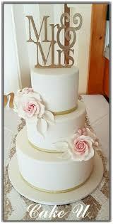 8 best tortas de matrimonio wedding cake images on pinterest