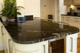 granite countertop blind corner base cabinet pull out how to