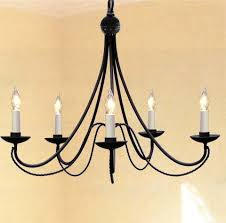 Country Chandelier Best 25 French Country Chandelier Ideas On Pinterest French
