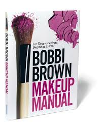 makeup artist book book brown s makeup manual tongue in chic