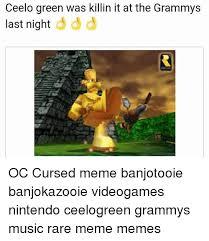 Rare Memes - 25 best memes about curses meme curses memes