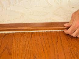 Laminate Flooring Transition Decor Silver Metal Carpet Transition Strip For Floor Decoration Ideas