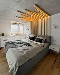 id d oration chambre parentale beautiful idee deco chambre parentale pictures amazing house