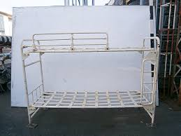 Prison Bunk Beds Prison Archives Stockyard Prop And Backdrop Hire