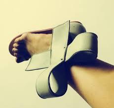 popular white dress shoes for women size 11 buy cheap white dress