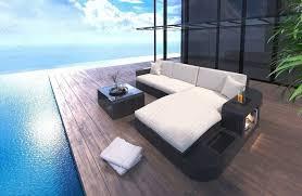sofas amazing white wicker outdoor furniture rattan garden
