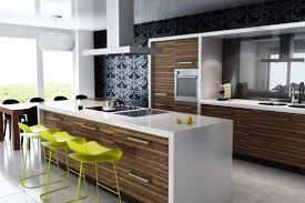 modern kitchen appliances all modern kitchens ideas all home decorations