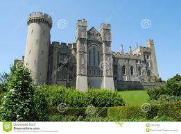 arundel castle royalty free stock images image 24047989