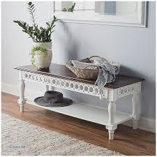 storage benches and nightstands inspirational entryway bench with